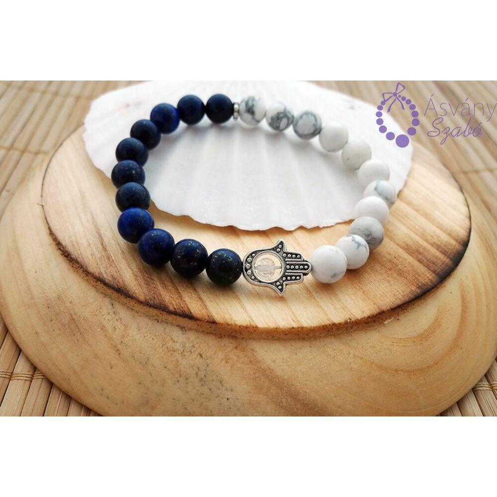 1484912162-howlit-es-lapisz-lazuli-asvany-karkoto-fatima-keze-medallal.jpg