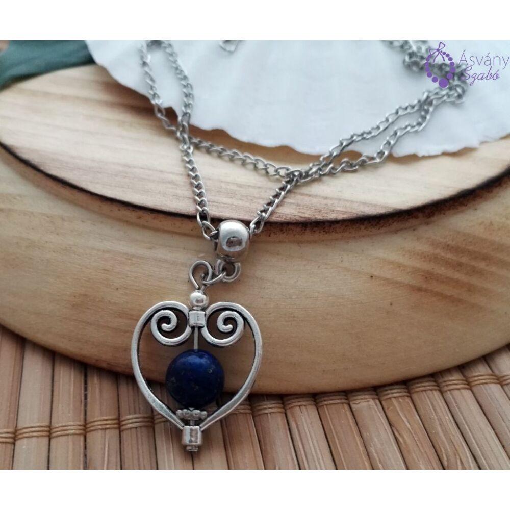 1479461938-lapisz-lazuli-asvany-medalos-nyaklanc.jpg