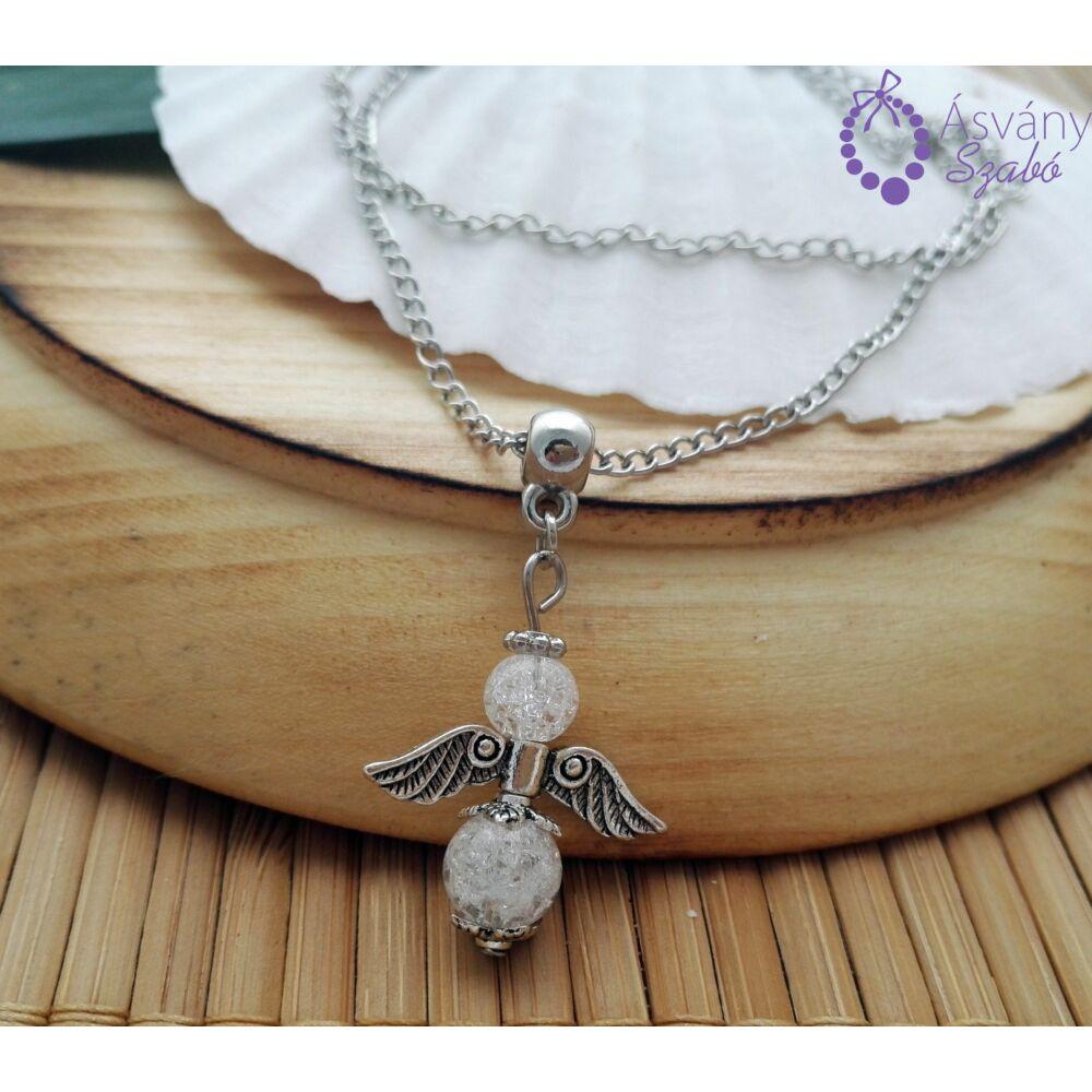 1479461833-roppantott-hegyikristaly-angyal-medalos-nyaklanc.jpg