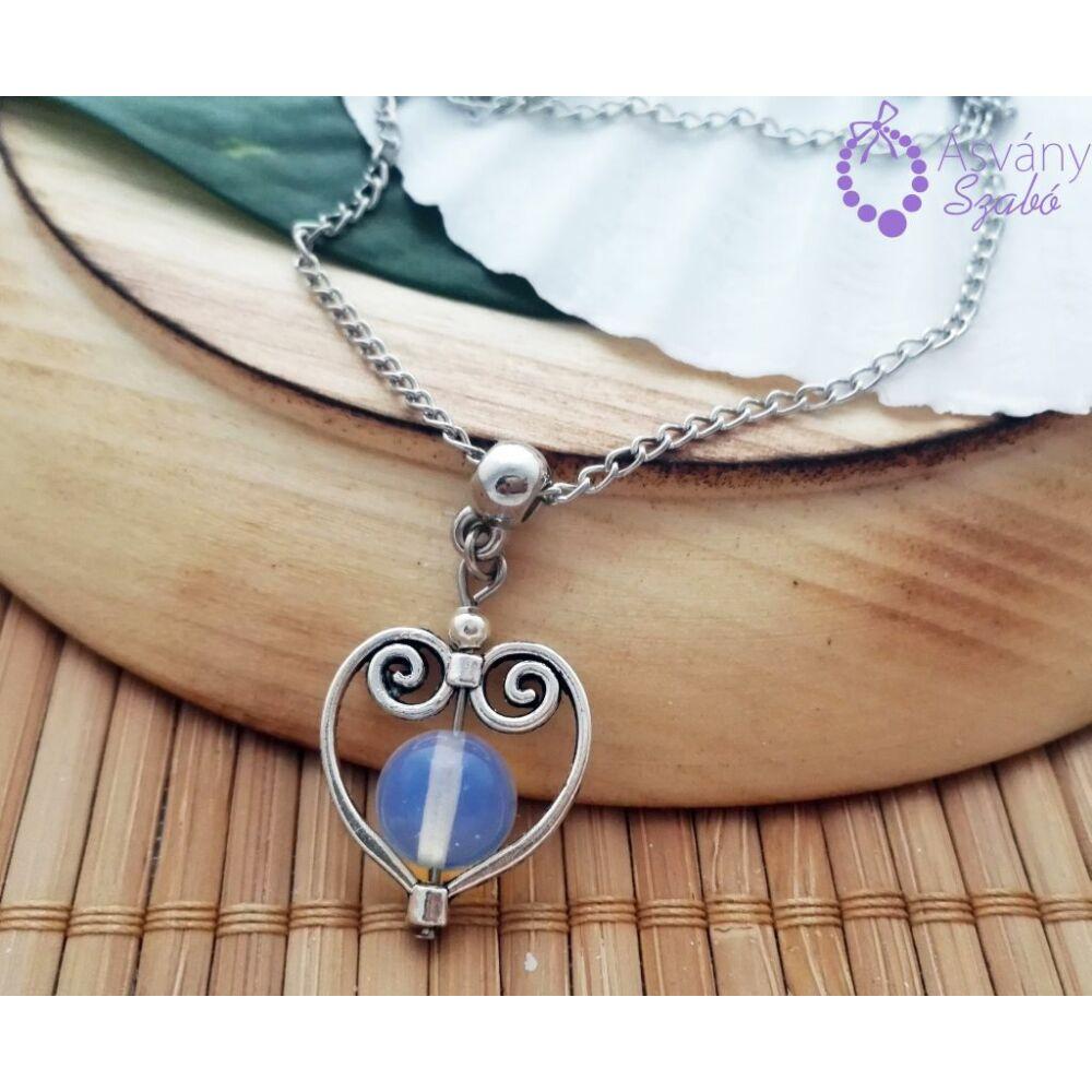 1479462279-opalit-medalos-nyaklanc.jpg