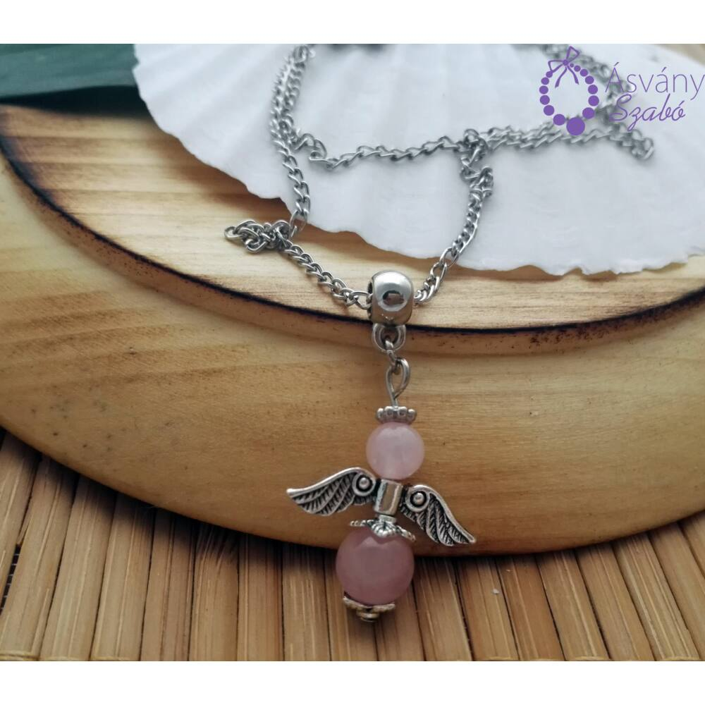 1479461682-rozsakvarc-angyal-medalos-nyaklanc.jpg
