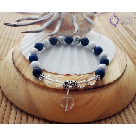 1497539721-hegyikristaly-howlit-es-lapisz-lazuli-asvany-karkoto.jpg